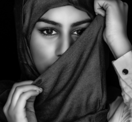 https://medium.com/@sales_17978/hijab-the-proclamation-of-humility-a99950a0c205