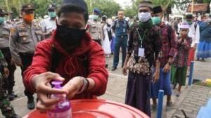 Sumber: https://www.bbc.com/indonesia/indonesia-52367041