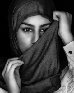 https://medium.com/@sales_17978/hijab-the-proclamation-of-humility-a99950a0c205